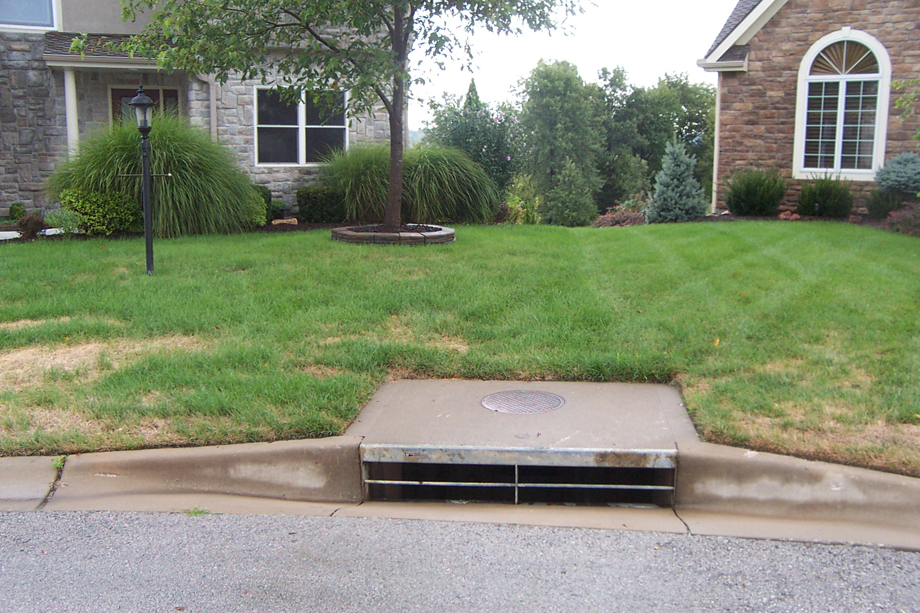 lawn applications buddy rodgers and son professional lawn care